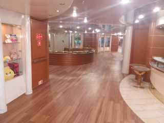 PVC Vinilico Settore Navale