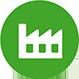 Pavimenti in resina settore industriale