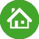 Pavimenti in resina settore Residenziale