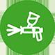 Sabbiatura e verniciatura impianti industriali e commerciali