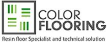 Colorflooring … applicazione pavimenti in resina | pavimenti in pvc | pavimenti su navi | lavori in cartongesso | controsoffittature | controsoffitti in fibra | sistema a cappotto