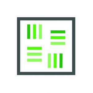 Color Flooring - Prodotti